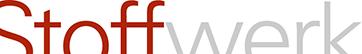 Logo Stoffwerk Wien